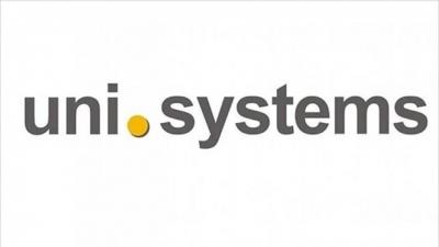 Διεθνής πιστοποίηση για την Uni Systems