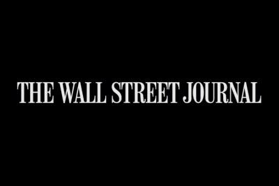 WSJ: Αυτούς που φοβούνται περισσότερο οι επενδυτές στην Ελλάδα είναι οι… αρχαιολόγοι
