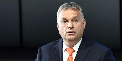 Ουγγαρία: Αίρονται σταδιακά οι περιορισμοί για τον κορωνοϊό και στη Βουδαπέστη από τις 18/5