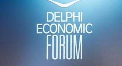 Αρχίζουν σήμερα 28/2 οι εργασίες του 4ου Οικονομικού Φόρουμ των Δελφών – Στο επίκεντρο η ανάπτυξη χωρίς αποκλεισμούς