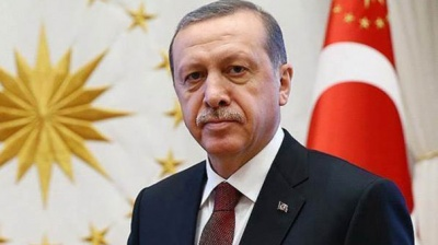 Δημοσκόπηση για Τουρκία: Πλειοψηφία με 54% στον σχηματισμό AKP - MHP υπό τον Erdogan
