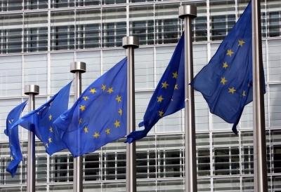 Οι ηγέτες της ΕΕ προχωρούν προς την ολοκλήρωση της Ευρωζώνης και την τραπεζική ένωση