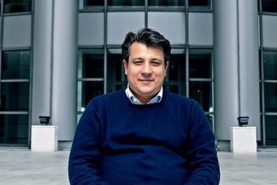 Δερμιτζάκης: Δεν έχει νόημα ένα σκληρό lockdown εάν δεν εφαρμοστεί
