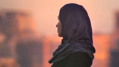 Δικαστήριο της Ευρωπαϊκής Ένωσης: Οι εταιρείες μπορούν να απαγορεύουν την μαντίλα στη δουλειά υπό ορισμένες συνθήκες
