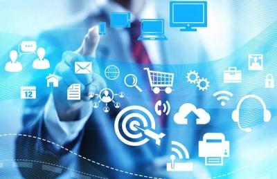 ΕΣΕΕ: Ολοκληρώθηκε η κατάρτιση 7.000 εργαζόμενων στο ηλεκτρονικό εμπόριο και τα logistics