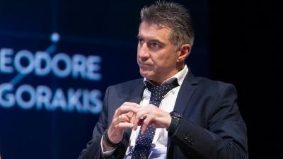 Ζαγοράκης για αναβολή της Super League: «Έτσι δεν πάμε πουθενά ως εθνικό ποδόσφαιρο»