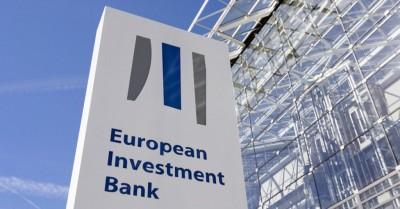 ΕΤΕπ: Επενδύσεις 1 τρισ. ευρώ σε δράσεις για το κλίμα και την περιβαλλοντική βιωσιμότητα έως το 2030
