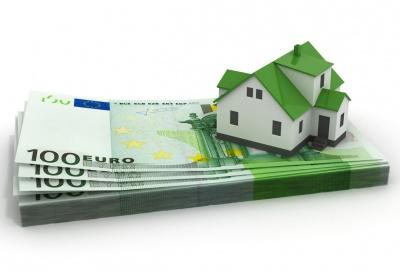 ΠΟΜΙΔΑ: Δραματικές επιπτώσεις στην ακίνητη περιουσία από την επιβολή του ΕΝΦΙΑ – Αδυναμία πληρωμής των φόρων
