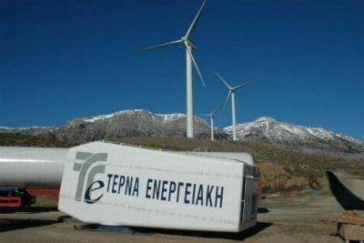 Σύντομα η συμβασιοποίηση του έργου διαχείρισης απορριμμάτων στην Πελοπόννησο από την Τέρνα Ενεργειακή