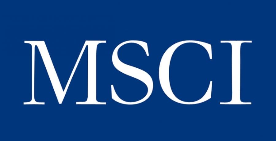 Καμία αλλαγή για την Ελλάδα στους δείκτες της MSCI