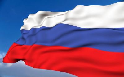 Συντριβή ελικοπτέρου στη Ρωσία - Πληροφορίες για δύο νεκρούς