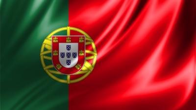 Πορτογαλία: Αίρεται το μέτρο της απαγόρευσης κυκλοφορίας τη νύχτα