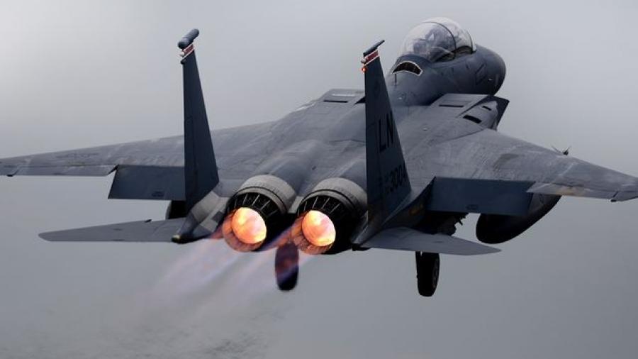 Σενάρια πολέμου Ελλάδας - Τουρκίας με τον Δένδια στις ΗΠΑ - Πυρά Erdogan, επιστολή Blinken και… αποκαλύψεις για τα F15 στη Λάρισα