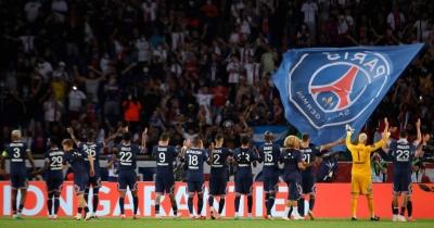 Παρί Σεν Ζερμέν: Εξοργισμένοι οι οπαδοί της - Η ομάδα αντικατέστησε μετά από 30 χρόνια το μυθικό τραγούδι του Φιλ Κόλινς