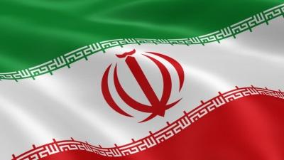 Το Ιράν θα ξεκινήσει τον εμπλουτισμό ουρανίου, εάν η Ευρώπη δεν διατηρήσει ζωντανή τη συμφωνία για τα πυρηνικά