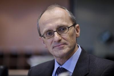 Η επιδότηση των 50 εκατ ανά τράπεζα μέσω του νόμου Κατσέλη προσκρούει στις αντιρρήσεις του SSM – Σε 5 σημεία οι διαφωνίες