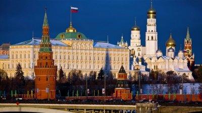 Ρωσία: Ανήγγειλε αντίποινα για την απαγόρευση του Twitter σε διαφημίσεις ρωσικών μέσων ενημέρωσης