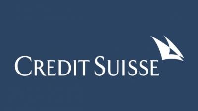 Credit Suisse: Οι αγορές ετοιμάζονται για τη μεγάλη διόρθωση - Ευκαιρία για τους επενδυτές