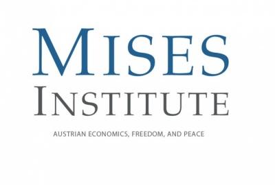 Mises: Η Ελλάδα δεν ανέκαμψε πραγματικά ποτέ, από την σφοδρή οικονομική κρίση