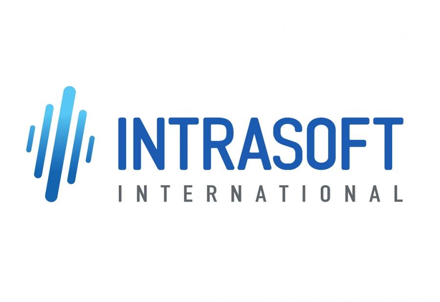 Νέα συνεργασία Intrasoft και Oracle για cloud πλατφόρμα προμηθειών