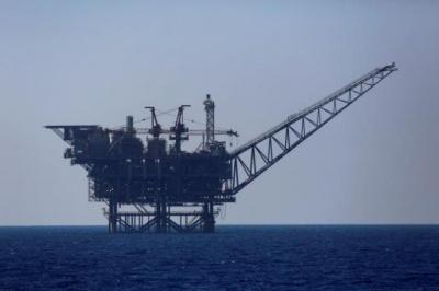 ΥΠΕΝ: Στην κοινοπραξία ΕΛΠΕ - Total - Exxon Mobil οι έρευνες για υδρογονάνθρακες ανοιχτά της Κρήτης