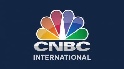 Αφιέρωμα του CNBC στα ελληνικά νησιά: Αναδύονται από τη σκιά των lockdowns