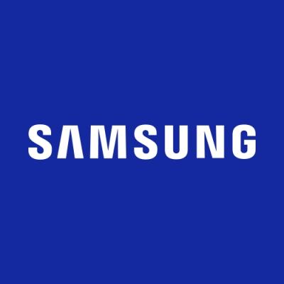 Η Samsung προστατεύει από την υποκλοπή στοιχείων μέσω της Κρυπτογράφησης Δεδομένων