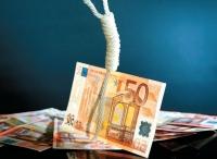 Με το σταγονόμετρο οι εγκρίσεις εμβασμάτων από τις τράπεζες - Βροχή οι καταγγελίες επιχειρηματιών στο bankingnews