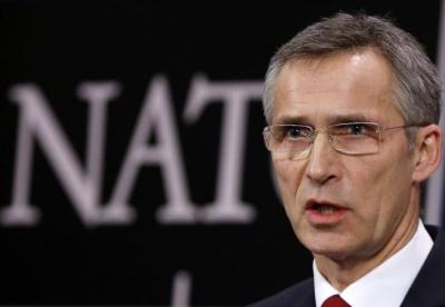 ΝΑΤΟ: Ανησυχία για τα υψηλά επίπεδα βίας στο Αφγανιστάν