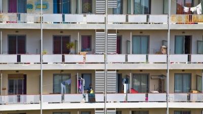 Κατάρρευση της ζήτησης φοιτητικών κατοικιών στις μεγάλες πόλεις - Πτώση έως και 75%