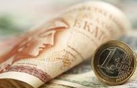 Εάν μας έδιναν bonus 100 δισ. και μας χάριζαν και το 50% του θεσμικού χρέους δηλαδή 125 δισ. θα είχε νόημα η δραχμή;