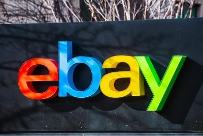 Η eBay διευρύνει τη διαχείριση πληρωμών της στην Ελλάδα