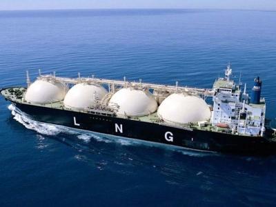Γιατί το Κατάρ δεν μπορεί να βοηθήσει στην αποκλιμάκωση της ενεργειακής κρίσης