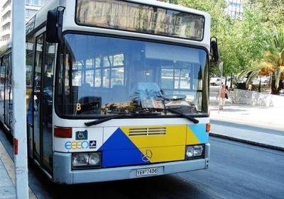 Κ. Καραμανλής: Θα κυκλοφορούν 1.500 λεωφορεία τους επόμενους μήνες