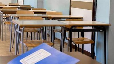 Σε 24ωρη απεργία οι δάσκαλοι στις 15/10 – Συμμετοχή στην κινητοποίηση της ΑΔΕΔΥ
