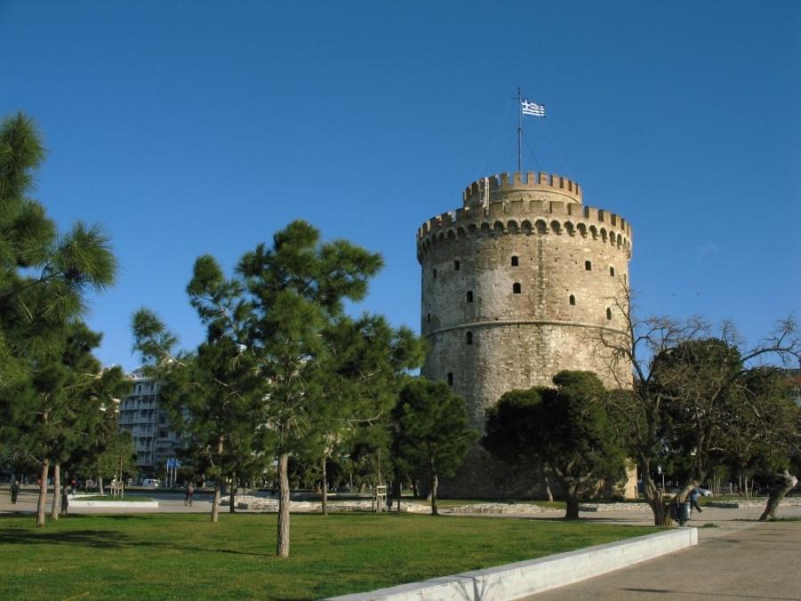 Εισαγγελέας εντοπίστηκε νεκρός στο διαμέρισμά του στην Θεσσαλονίκη