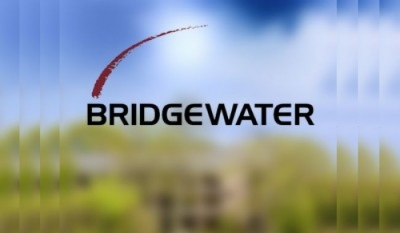 Bridgewater: Οι επενδυτές πρέπει να προστατέψουν τα χαρτοφυλάκιά τους από τον πληθωρισμό