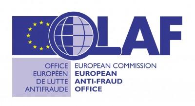 OLAF: Ρουμανία, Ιταλία και Ελλάδα οι πρώτες σε απάτες ευρωπαϊκών κονδυλίων το 2019