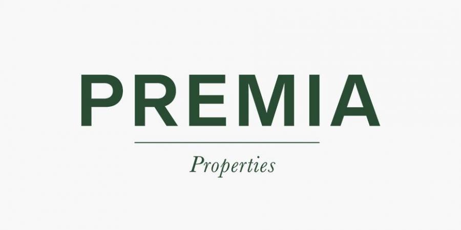 Premia: Από 8/3 σε διαπραγμάτευση οι νέες μετοχές από την ΑΜΚ
