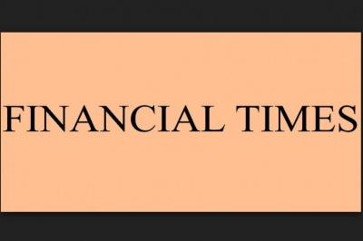 FT: Η Lagarde, το ταμείο για τις απρόβλεπτες περιστάσεις και η ελληνική κρίση