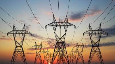 Έρχονται αυξήσεις έως 100% στα πάγια των λογαριασμών ρεύματος