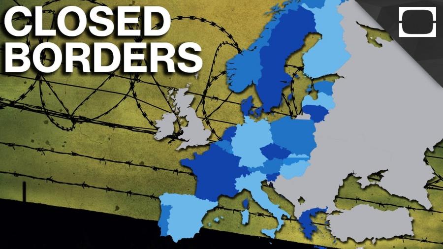 ΟΠΑΠ: Μέρισμα 0,70 ευρώ από μη διανεμηθέντα κέρδη παρελθουσών χρήσεων