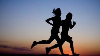 Άσκηση και άθληση μετά από λοίμωξη με COVID-19