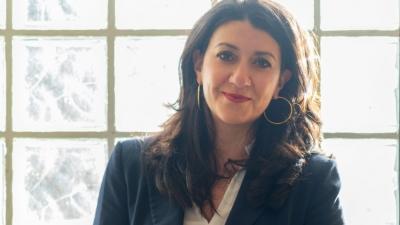 Άννα Καλογεροπούλου, περιφέρεια Πελοποννήσου: Το στρατηγικό μας σχέδιο περιλαμβάνει προσανατολισμό σε θεματικές μορφές τουρισμού
