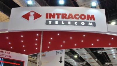 H Intracom Telecom αναβαθμίζει την ασφάλεια εγκαταστάσεων του ΔΕΣΦΑ