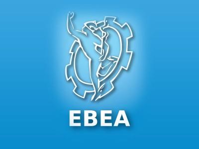 ΕΒΕΑ: Ένταξη φυσικών προσώπων στα μέτρα για την πανδημία