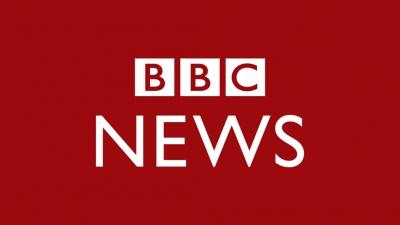 Νέος πρόεδρος του BBC ο Richard Sharp, πρώην στέλεχος Goldman Sachs και JPMorgan