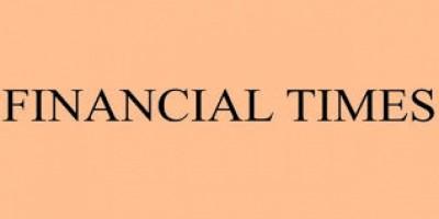 Financial Times: Τα χειρότερα πέρασαν για την ευρωπαϊκή οικονομία αλλά η ανάκαμψη θα είναι ιδιαίτερα αδύναμη