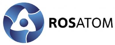Η Ρωσία ανέστειλε τις εργασίες εκσυγχρονισμού του πυρηνικού σταθμού Φορντό στο Ιράν