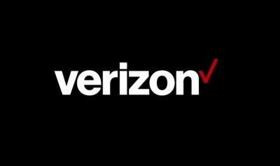 Verizon: Μειωμένα κέρδη το δ' τρίμηνο 2020, στα 4,7 δισ. δολάρια - Στα 34,7 δισ. τα έσοδα